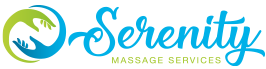 Serenity Massage Services
