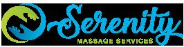 Serenity Massage Services